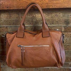Urban Expressions handbag.